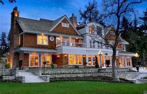 Luxury Home Builders Bc Top 10 Luxury Home For Sale In Bc Photos
