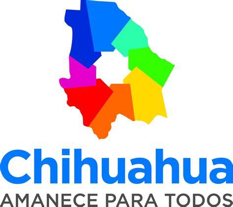 Gobierno Del Estado De Chihuahua Portal De Enlace Ciudadano | gobierno del estado de chihuahua portal de enlace