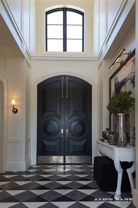 main entrance hall design best 25 main entrance door ideas on pinterest main door