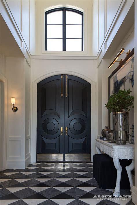 Best 25 Entrance Door Ideas On Door