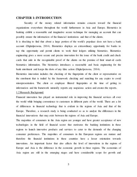 dissertation chapter 5 dissertation chapter1 and chapter 4 sle