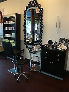 home salon decor 1000 images about home salon ideas on pinterest home