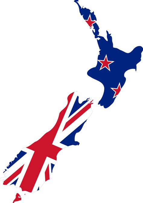 file flag and map of new zealand svg wikimedia commons