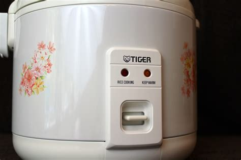 Rice Cooker Tiger tiger rice cooker 1752 decoration ideas