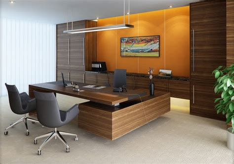 director of room director room 2 office malaysia furniture
