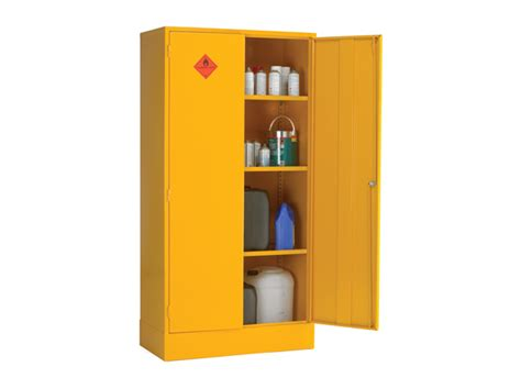 Flammable Chemical Storage Cabinet chemical storage cabinets uk roselawnlutheran