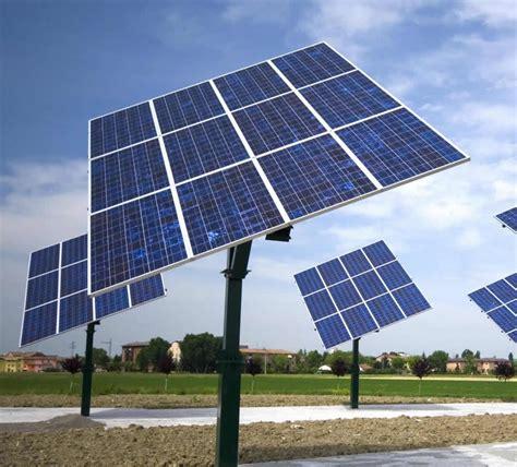 solar panel installers expert solar panel installers for wasaga ontario