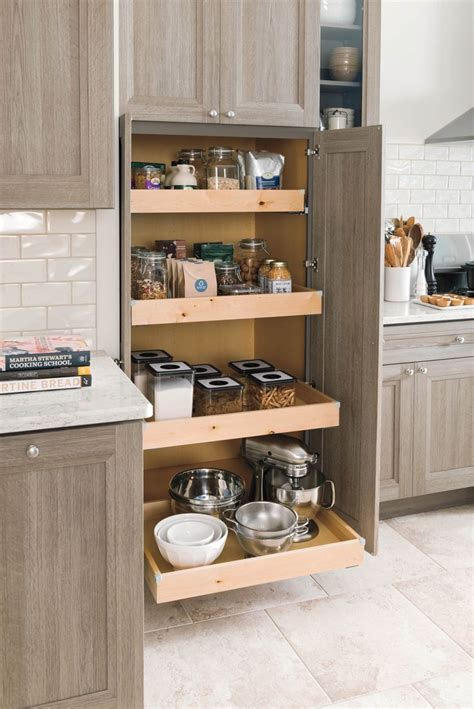 305 Kitchen Cabinets 305 Best Kitchen Storage Ideas Images On Kitchen Storage Kitchen Units And Kitchen