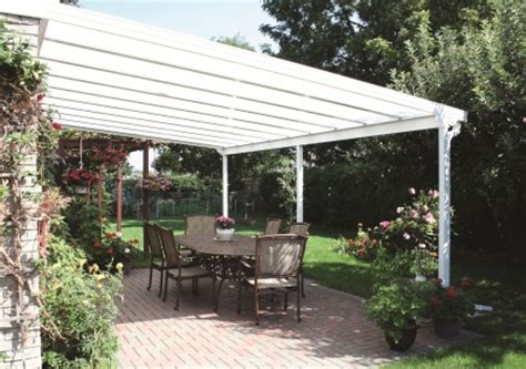 Patio Covers Ontario Ca Patio Covers Ontario S Leading Supplier At Your Service