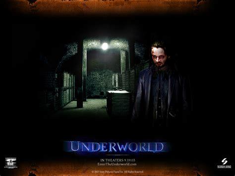 film fantasy vire underworld werewolf wallpaper wallpapersafari