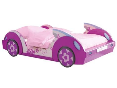 lit voiture fille lit enfant voiture fille maison design wiblia