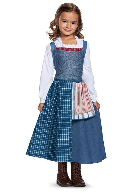 Labella Kode 3t 2 6thn dress classic costume for