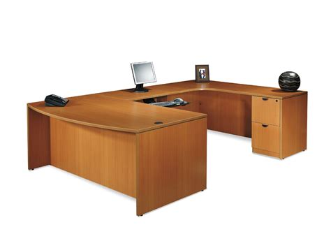 Neow Used Closeout Desks Used Desk