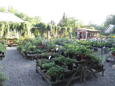 Rotary Botanical Gardens by Rbg In Vt Rotary Botanical Gardens