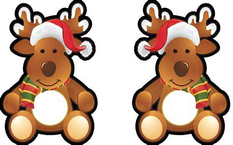plantilla árbol de navidad para imprimir colgantes de fieltro para 225 rbol de navidad para sublimaci 243 n brildor