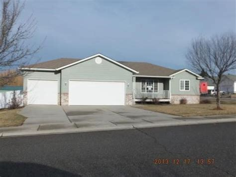 houses for sale post falls id kokopics pictures house for sale