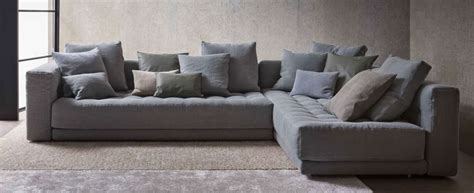 divano enterprise divani angolari per la casa foto 21 39 design mag