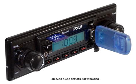 Two Knob Car Stereo by 40 55 Series Shaft Style Dual Knob Radios Ih8mud Forum