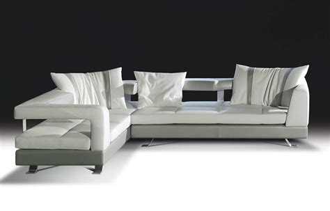formenti divani wave sofa by formenti divani furniture from leading