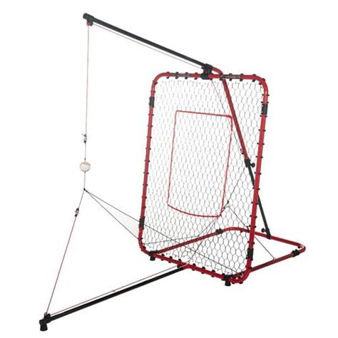 swing away batting trainer swingaway mvp batting trainer batting swing trainer