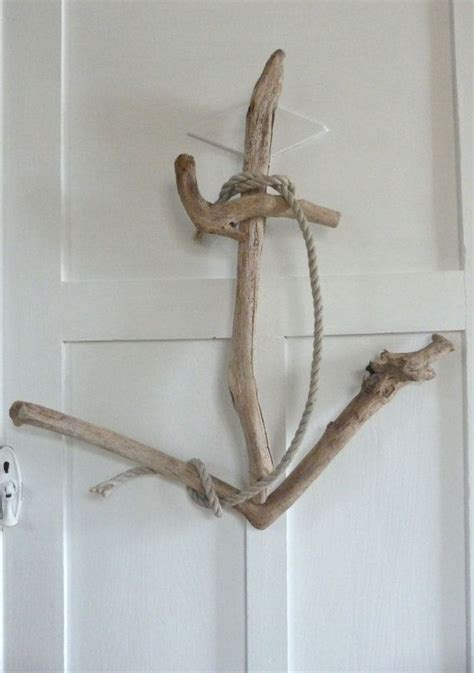 532 best 101 things to do with driftwood images on pinterest drift wood creative ideas and