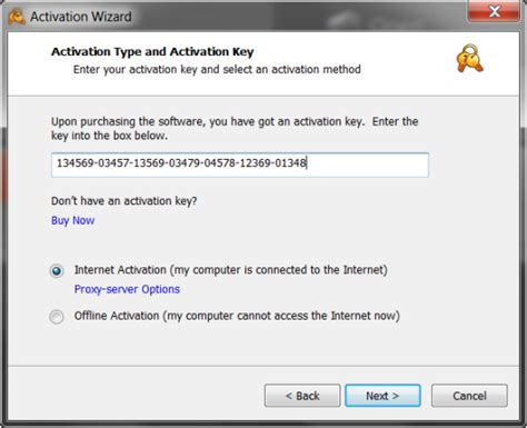 all free collected movavi video editor 11 3 free download movavi video editor 12 crack activation key free download