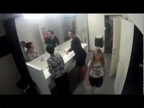 imagenes gratis asiendo el amor kids having sex in the toilet youtube