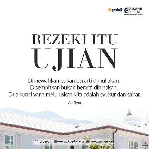 kata kata motivasi islam tentang kesabaran  berpuasa