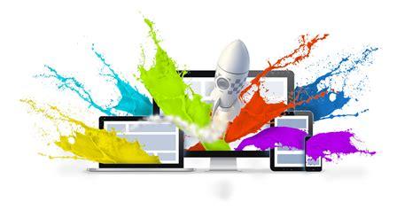 design graphics website depiro designs llc website design digital marketing