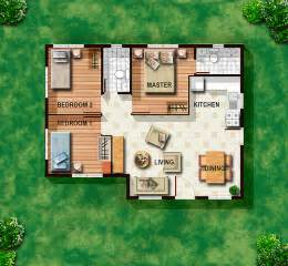 savannah glen iloilo within savannah iloilo by camella house design plans 50 square meter lot youtube