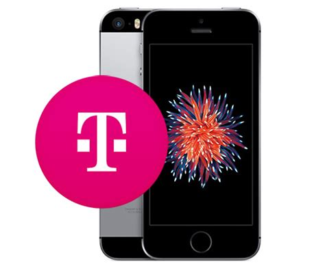 iphone mobile phones t mobile launches bogo 50 promotion for iphone se