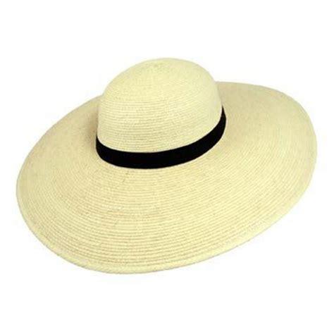 Kaos One Straw Hat sunbody hats 5 inch wide brim guatemalan palm leaf straw hat straw hats