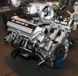file 1989 toyota 1uz fe type engine rear jpg