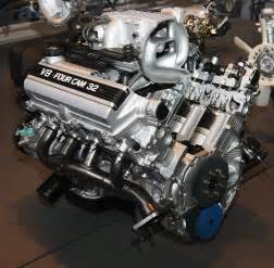 File:1989 Toyota 1UZ-FE Type engine rear.jpg - Wikipedia V8