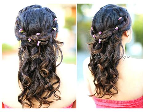 Sweet Hairstyles by Sweet 16 Hairstyles For Black Hair Hairstyles
