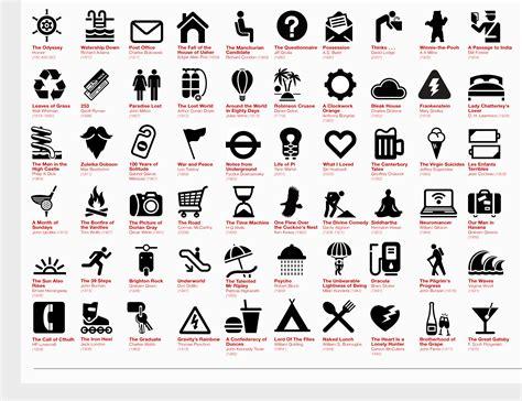 Symbols symbols jonwhitty