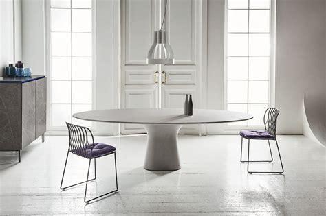 sedie brescia tavoli e sedie brescia mobili per la casa tavoli