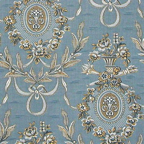edwardian curtain fabric 1000 ideas about victorian curtains on pinterest