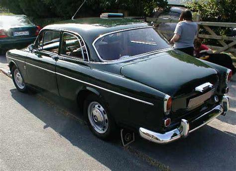 classic volvo sedan 1960s volvo wagon for sale autos post