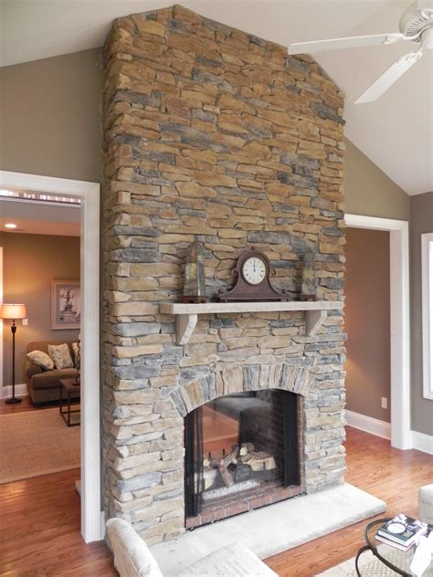 Fireplace Floor To Ceiling Ideas by Floor To Ceiling Fireplace Callforthedream