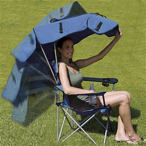 Lawn Chairs With Canopy by Chairs Canopy Folding Aluminum Lounge