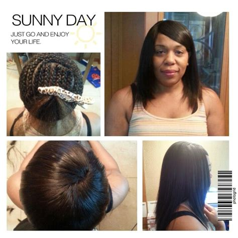 vixen sew in with 12 14 and14 inches 17 best images about beautiful you by invee beauty salon