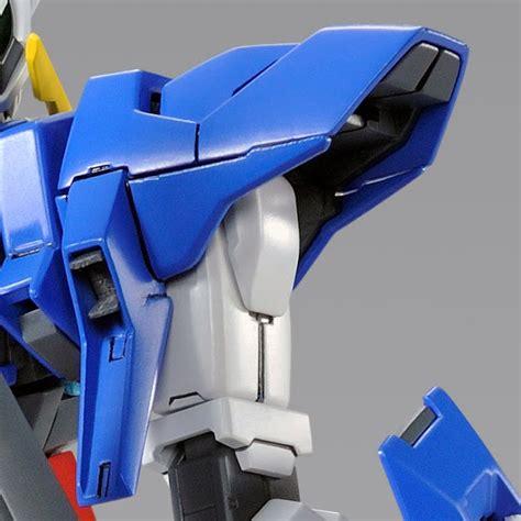 Exia Repair Mg Momoko Mib p bandai mg 1 100 exia repair ii reissue release info gundam kits collection news and reviews