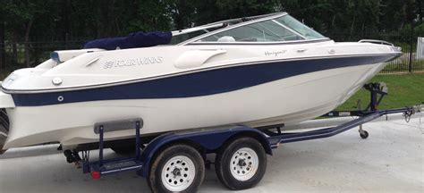 four winns boat trailer for sale 2000 four winns 21 boat for sale timsboatrepair