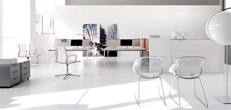ufficio arredamento viktor mobili operativi per ufficio arredamento per ufficio
