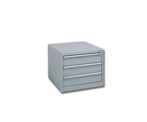cassettiere per utensili banchi e carrelli carrello per officina carrello porta