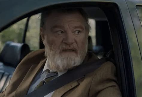 mr mercedes mr mercedes season 1 episode 2 review on your mark
