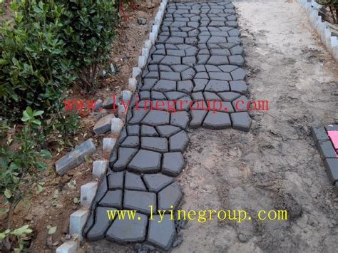 Harga Maker by Concrete Paver Molds Www Pixshark Images Galleries