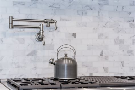 contemporary kitchen backsplashes backsplashes ceramic decor