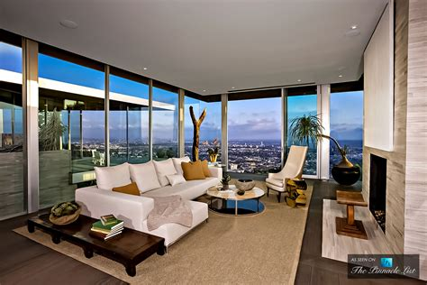 living room los angeles avicii luxury home in los angeles ealuxe com